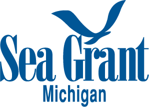 Michigan Sea Grant Logo